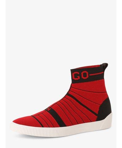 Herren Sneaker - Zero_Hito_knlab