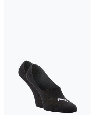 Herren Sneakersocken im 2er-Pack