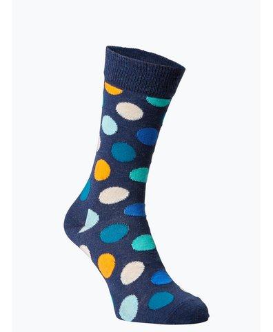 Herren Socken - Combed Cotton