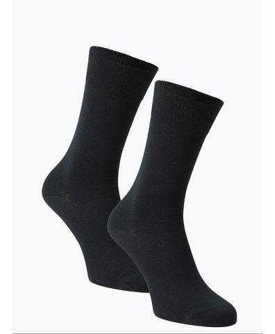 Herren Socken im 2er-Pack - Swing