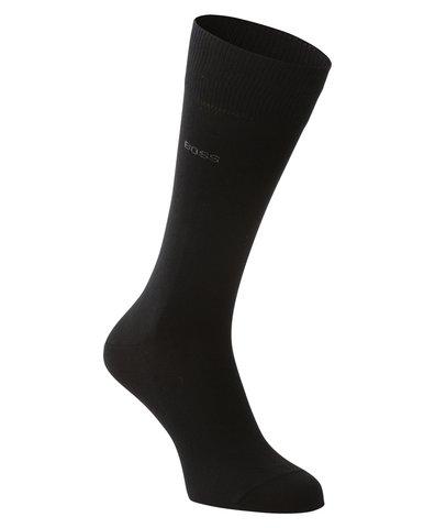 Herren Socken im 2er-Pack - Twopack RS Uni
