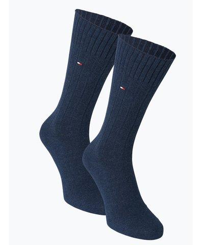 Herren Socken im 2er-Pack