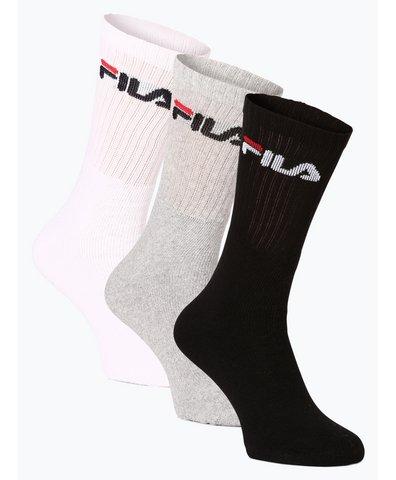 Herren Socken im 3er-Pack