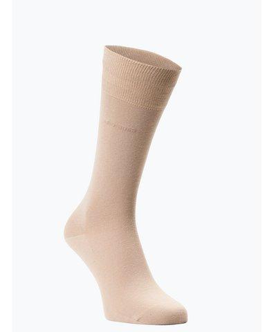 Herren Socken - Marc