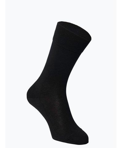 Herren Socken - Sensitive London