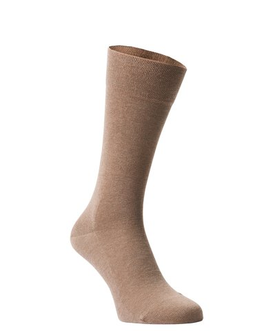 Herren Socken - Sensitive London