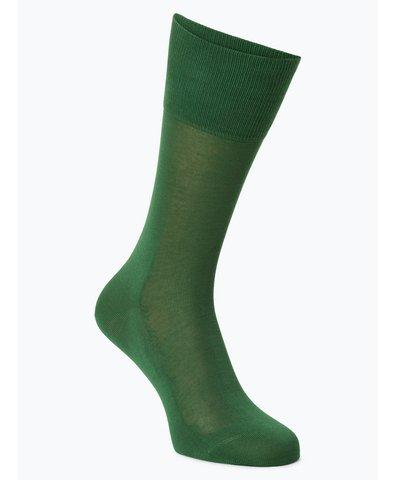 Herren Socken - Tiago