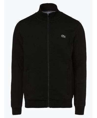 Herren Sportswear Sweatjacke