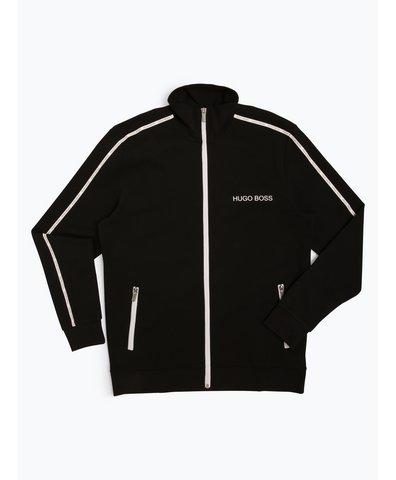 Herren Sweatjacke -Tracksuit Jacket