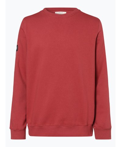 Herren Sweatshirt - Cooper