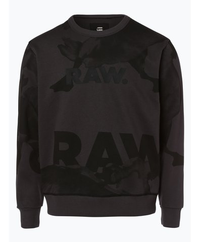 Herren Sweatshirt - Core S 3