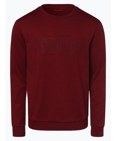 Herren Sweatshirt - Dicago-U6