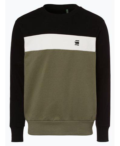 Herren Sweatshirt - Graphic 81 Core
