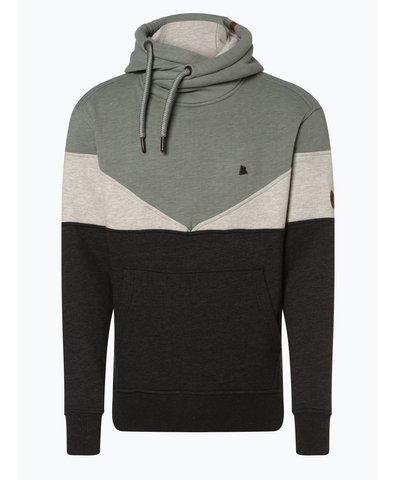 Herren Sweatshirt - Jasper