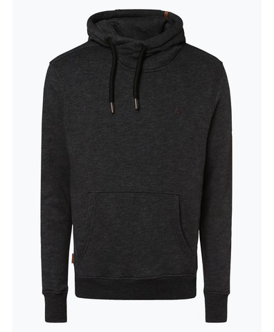 Herren Sweatshirt - Johnson