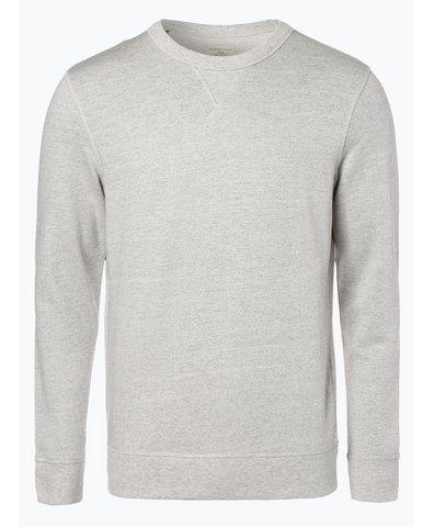 Herren Sweatshirt - Simon