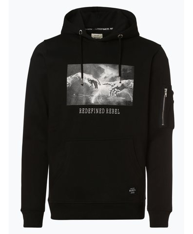 Herren Sweatshirt - Stellan