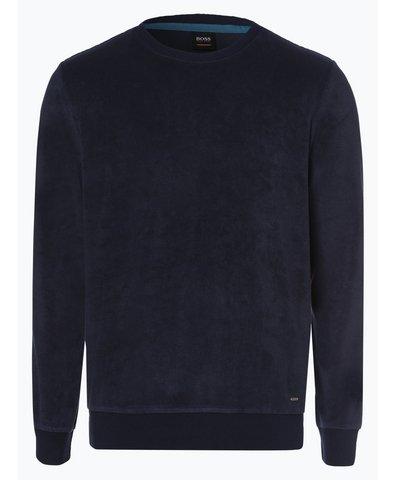 Herren Sweatshirt - Tovell
