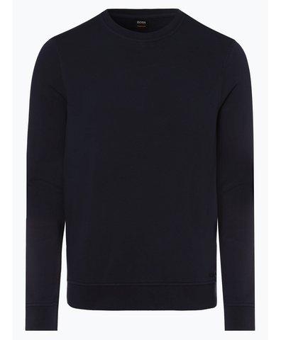 Herren Sweatshirt - Truecrew
