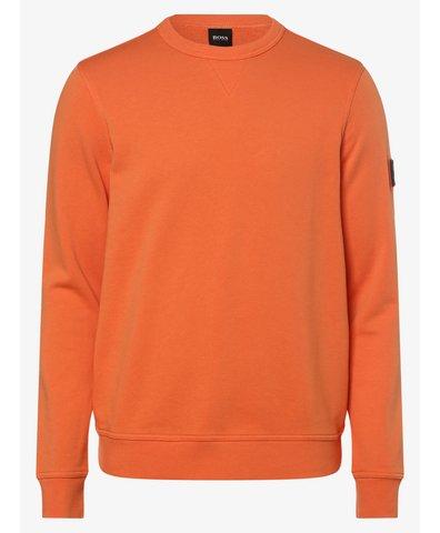 Herren Sweatshirt - Walkup