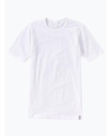 Herren T-Shirt - 95/5