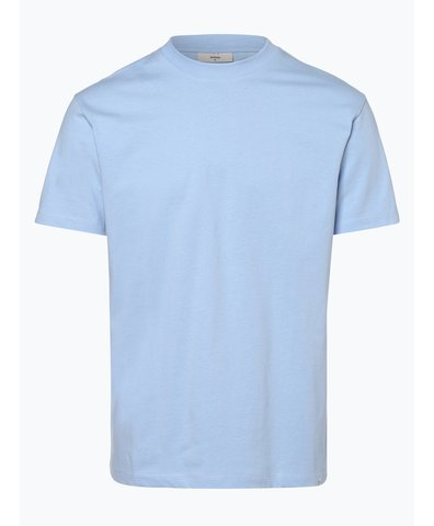 Herren T-Shirt - Aarhus