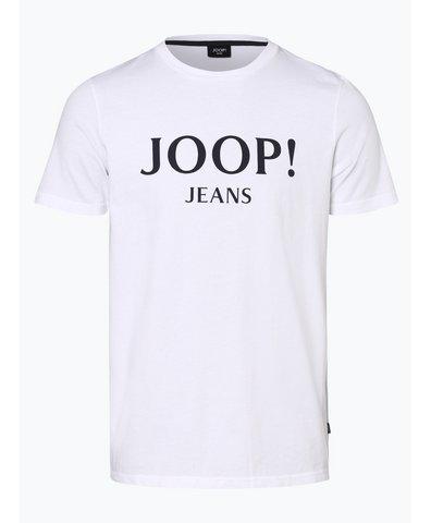 Herren T-Shirt - Alex