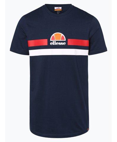 Herren T-Shirt - Aprel