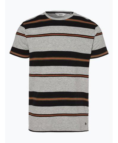 Herren T-Shirt - Ask