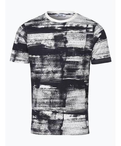 Herren T-Shirt - Balder