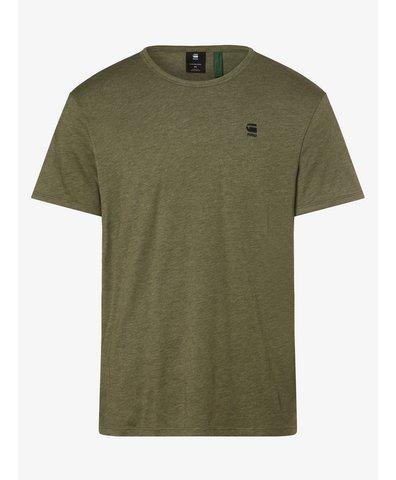 Herren T-Shirt - Base-S