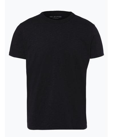Herren T-Shirt - Ben