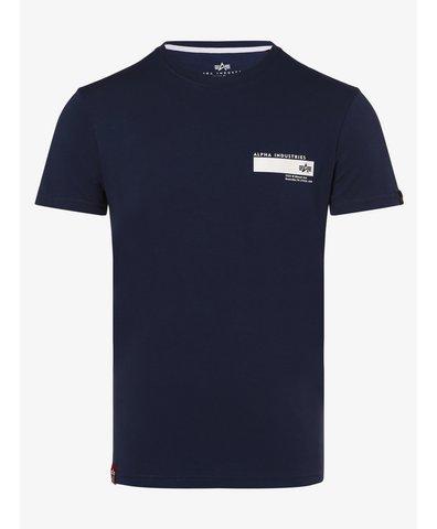 Herren T-Shirt - Blount Ave