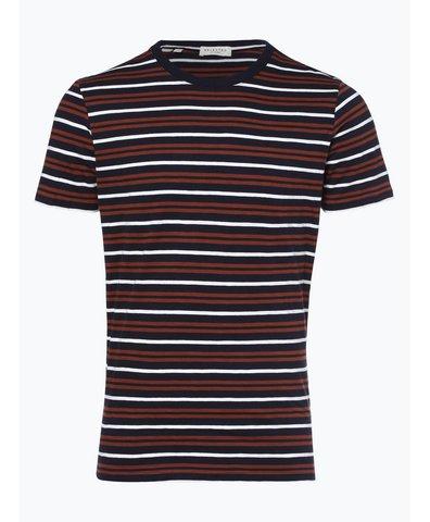 Herren T-Shirt - Bruno
