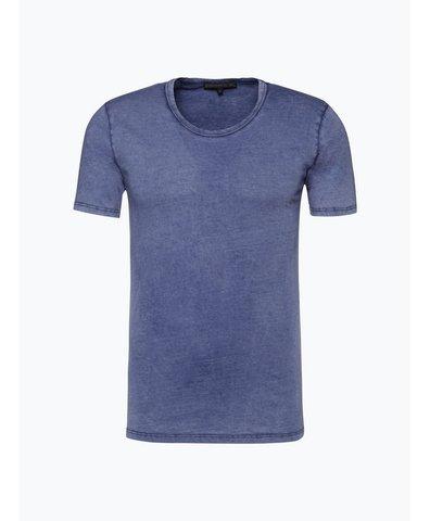 Herren T-Shirt - Carl