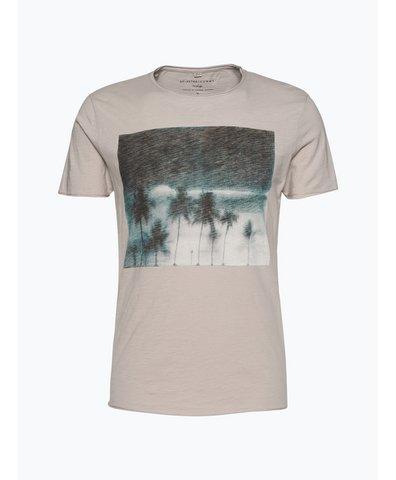 Herren T-Shirt - Carve