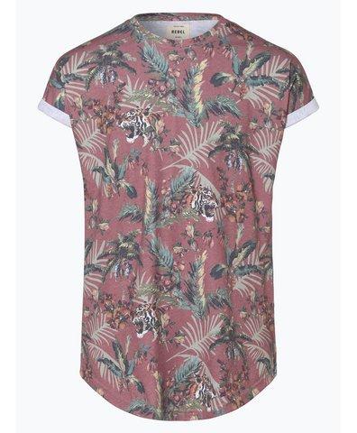 Herren T-Shirt - Cole
