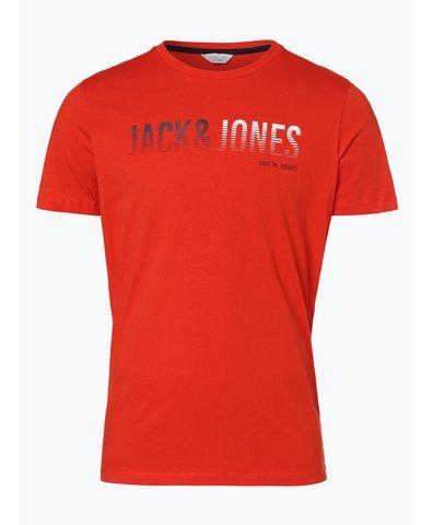 Herren T-Shirt - Colinn