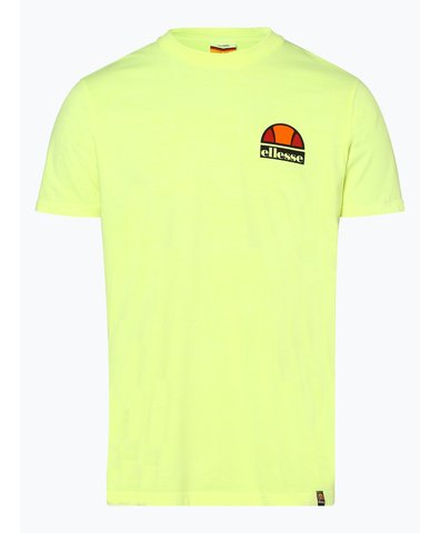 Herren T-Shirt - Cuba