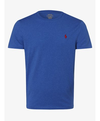Herren T-Shirt - Custom Slim Fit