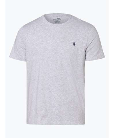 Herren T-Shirt - Cutsom Slim Fit