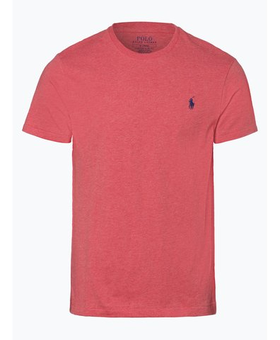 Herren T-Shirt - Cutsom Slim Fit