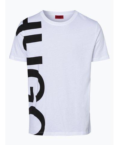 Herren T-Shirt - Daws