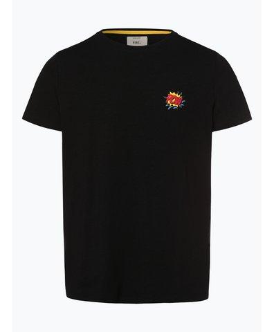Herren T-Shirt - Dean