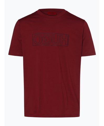Herren T-Shirt - Dicagolino