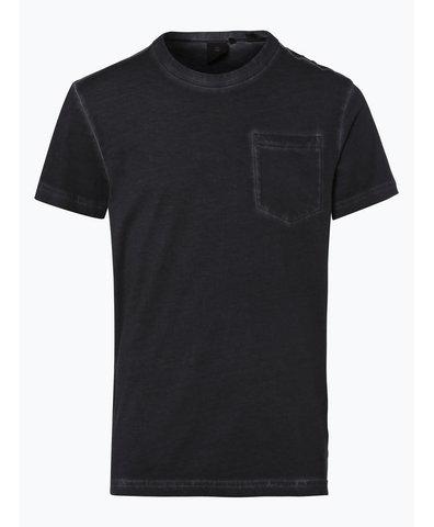 Herren T-Shirt - Dill