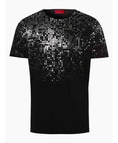 Herren T-Shirt - Dilver