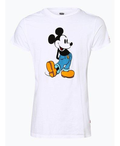 Herren T-Shirt - Disney