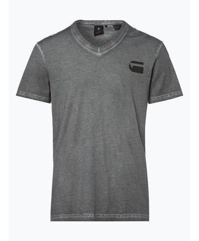 Herren T-Shirt - Doax