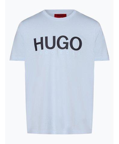 Herren T-Shirt - Dolive-U3